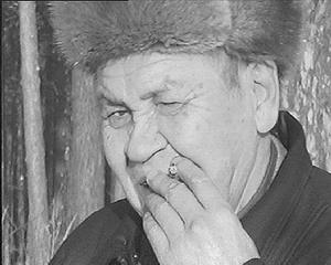 gilyazov
