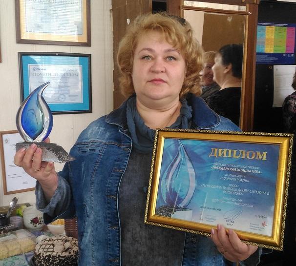 Маргарита Таранова