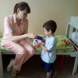 Yulya Saveli